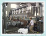 常州鼎卓供應:食品級流化牀幹燥設備-雞精烘幹設備
