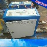 经济高效聚氨酯发泡机 低压聚氨酯发泡机 专用冷库喷涂机