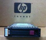 454411-001 AG690A AG690B AG690-64201 300GB FC 15K 3.5