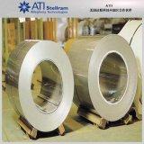 美国冶联ATI原装进口 蒙乃尔 Monel 400镍铜合金