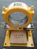 旁压式超载限制器 0.5t-5t 冶金矿山用超载限制器 起重设备安全保护装置