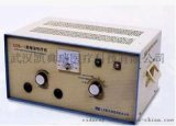 CDB-1 超短波治疗仪