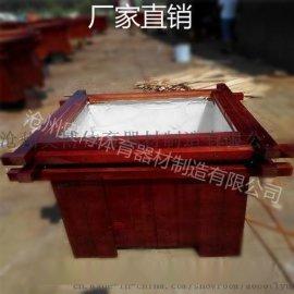 厂家直销户外花箱,安全环保花箱,户外精美花箱