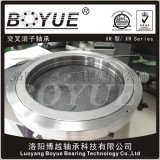 BXR766051(457.2x609.6x63.5mm)交叉圆锥滚子轴承洛阳博越超薄壁轴承钢材质医疗器械轴承
