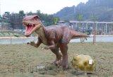 自贡仿真恐龙,仿真恐龙价格