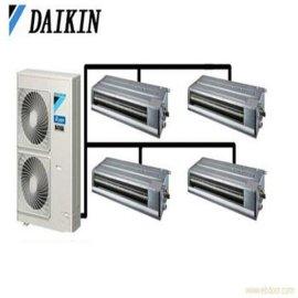 超高层中央空调设备选型及技术经济对比