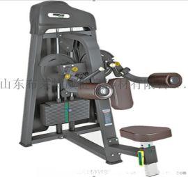 力量器械,肩部训练器,商用健身器材厂家