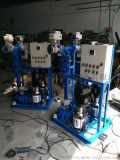 水處理設備 膠球清洗裝置 冷凝器在線清洗裝置 行業設備廠家批發