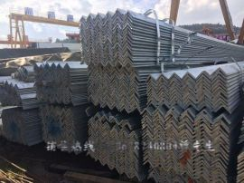 昆明角鋼 雲南角鋼廠家價 規格齊全Q235