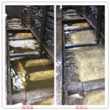 中央空调改造_清洗剂配方价格_优质水处理药剂批发/采购
