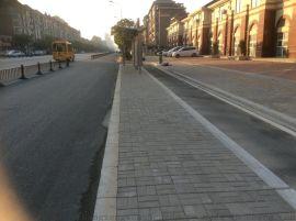 供應萍鄉高強度路面吸水磚