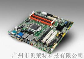 研华AIMB-581主板、研华 LGA1155主板、工控机主板