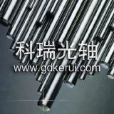活塞杆(4-200mm)
