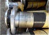 衡水高压钢丝缠绕胶管