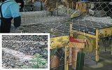石笼网 石笼网价格 铅丝石笼网