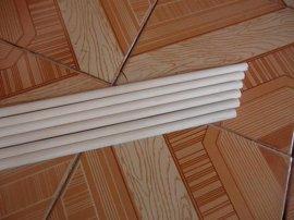 胶州工厂直供 12*700MM 优质实木圆棒 中棒 木棍 欢迎联系洽谈