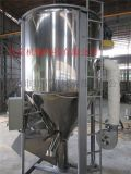 大型加热立式拌料机专业生产