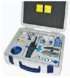 斯特爾塗裝檢測工具包