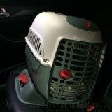 美国PET GEAR飞行旅人车载手提宠物别墅