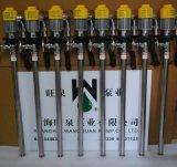 抽液泵油泵旺泉SB/HD/FY电动气动调速抽液泵