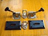 驾驶室门锁机罩锁502门锁中控门锁
