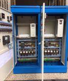 特价供应各种规格型号消防控制柜星三角巡检 双电源