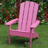 南京室外防晒伞休闲桌椅|实木桌椅|编藤桌椅定做