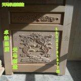 1325/1224数控广告雕刻机/天马高速广告雕刻
