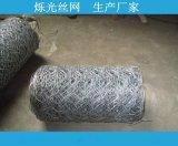 昆明镀高尔凡生态格宾雷诺护垫厂家 现货护坡雷诺护垫