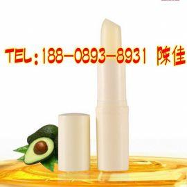 橄榄保湿植物润唇膏生产加工厂家