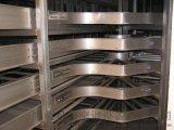 超厚的玻璃钢电缆桥架专业定制请选择唐山科力