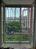 深圳龍華隔音窗安裝,家福隔音窗有效解決噪音困擾!