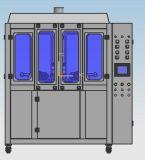 PP折叠滤芯端盖焊接机
