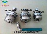 單管塔磁性鎖(CXS-M50*105 CXS-M50*95)