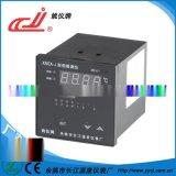 姚仪牌XMZA-J838K温控器 多路温度巡检仪表 温度巡回检测仪表带通讯功能