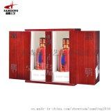 马爹利酒盒销售,马爹利酒盒订制,马爹利酒盒生产森鼎