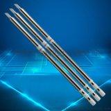 格润精品T12-KU无铅环保外热式烙铁头