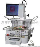 HT-R690 光学对位BGA返修台