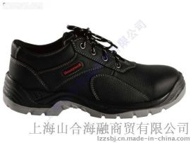 霍尼韦尔防静电 保护足趾 安全鞋BC6242121