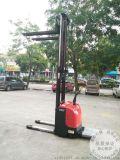 张槎工业区上货叉车、电动叉车载重1.5吨