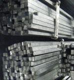 昆明方鋼價格