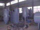 炼油设备厂家