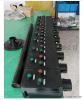 防爆操作柱 LBZ8030-A2防爆防腐操作柱