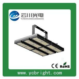 供应厂家直销云川WZ-SD模组式02款防水高光效60WLED隧道灯