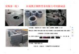 河北煤浆输送管用钢板L245J/BJ钢板