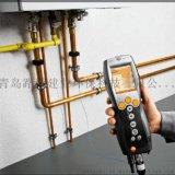德国德图testo330-2LL烟气分析仪
