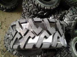 高品质沙滩车ATV轮胎19x7-8