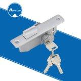 門鎖鋁門鎖有框玻璃門鎖 移門鎖推拉門鋁合金門鎖