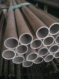 佳孚2520不锈钢管各种规格冷拉压力管厂家