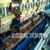 广州DNW系列全自动双模龙门排焊机 宠物笼网片自动排焊机 全自动焊网机